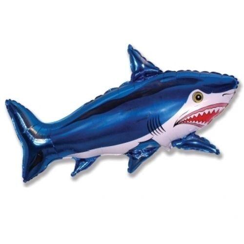 Balons Haizivs