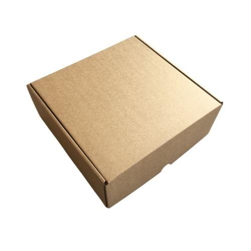 Kartona kaste