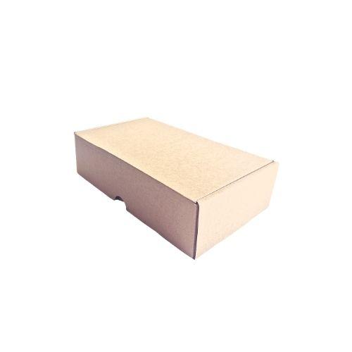 Kartona kaste 23*12,7*6 cm