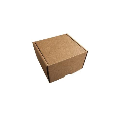 Kartona kaste 12*12*8 cm