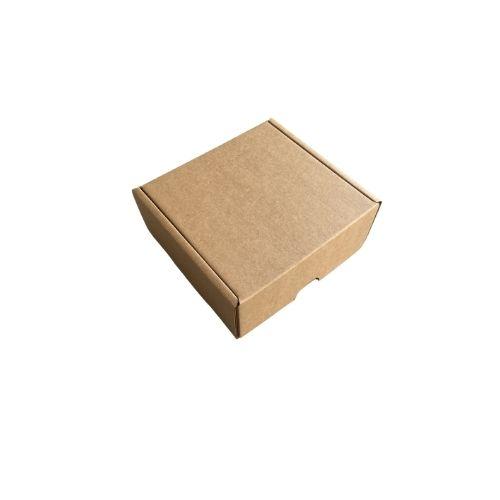 Kartona kaste 12*12*5 cm